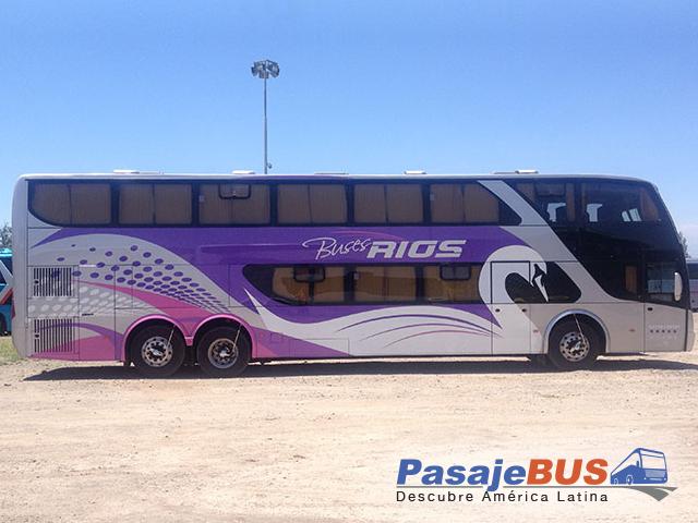 Buses Ríos es una empresa de buses con recorridos en la zona central del país. Especialmente Rancagua y Chillán. Viaja con PasajeBus.com, pasaje bus, pasajes bus, recorrido, pasajebus