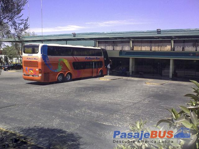 en los terminales de calama encontrarás muchos destinos con recorrido al norte y centro de chile. cotiza y compra tus pasajes de bus en pasajebus.com