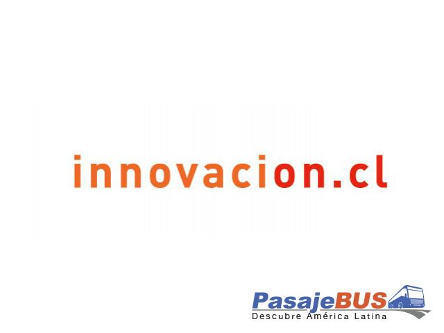 logo innovacion.cl