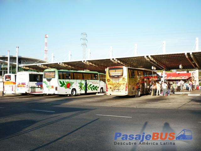 en el terminales de rancagua encontrarás muchos destinos con recorrido al norte, centro y sur de chile. cotiza y compra tus pasajes de bus en pasajebus.com