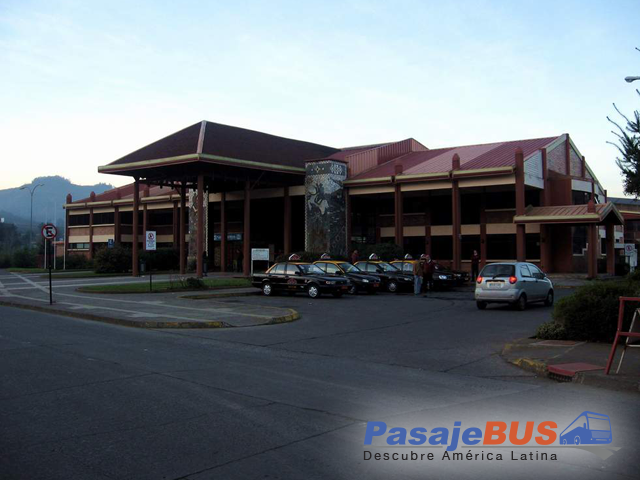en los terminales de temuco encontrarás muchos destinos con recorrido al norte, centro y sur de chile. cotiza y compra tus pasajes de bus en pasajebus.com