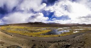 7 razones por las que deberías poner a Chile en tu lista de lugares por conocer
