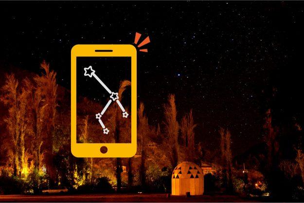 5 ejemplos de innovación turística en Chile para celebrar el Día del Turismo